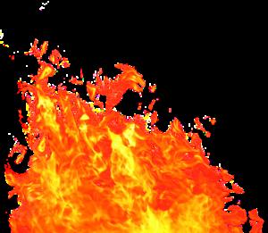 Tűzkár