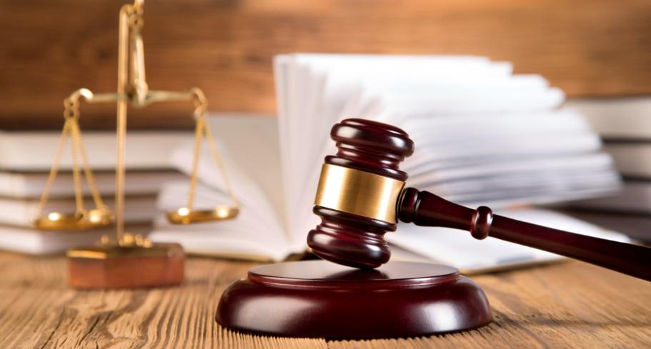 polgári törvénykönyv - ptk